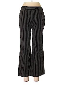 Ann Taylor Factory Casual Pants Size 8 (Petite)