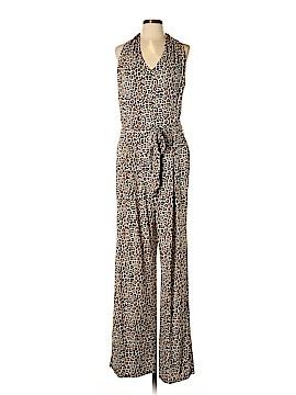 MICHAEL Michael Kors Jumpsuit Size 1X (Plus)