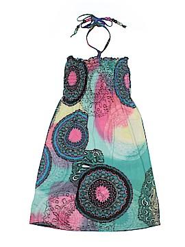 India Boutique Dress Size L (Kids)