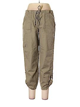 Ann Taylor Cargo Pants Size 8