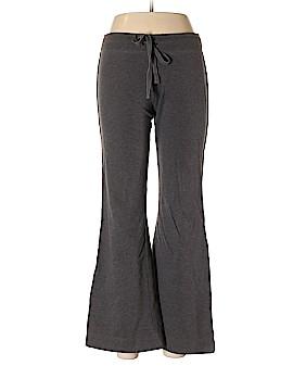 SO Sweatpants Size L