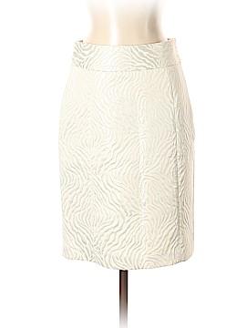 Ann Taylor LOFT Formal Skirt Size 0