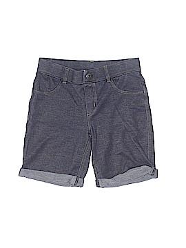 Circo Denim Shorts Size 8