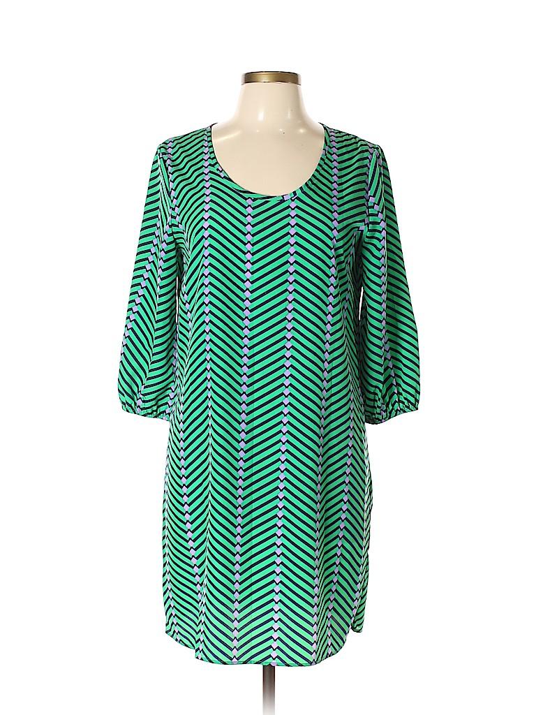 Newbury Kustom Women Casual Dress Size L