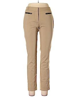 DKNYC Dress Pants Size 6