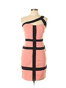 XOXO Casual Dress Size 12
