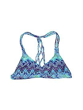 XXI Swimsuit Top Size L