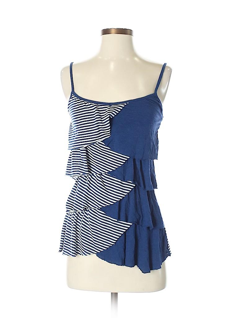 Kirra Women Sleeveless Top Size XS