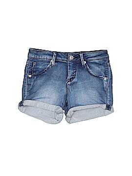 Hudson Shorts Size 12