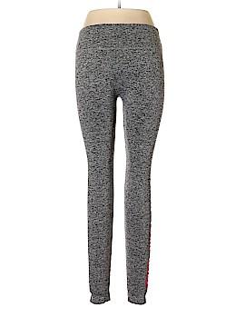 SO Active Pants Size XL