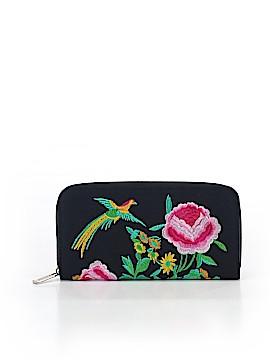Khaadi Wallet One Size
