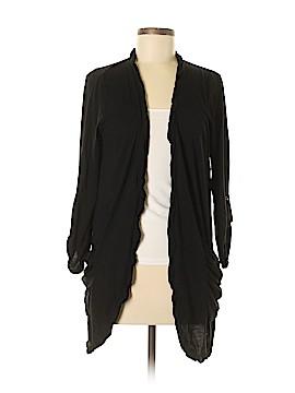 Deletta Cardigan Size XS (Petite)