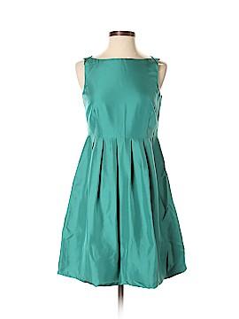 Martin + Osa Casual Dress Size 2