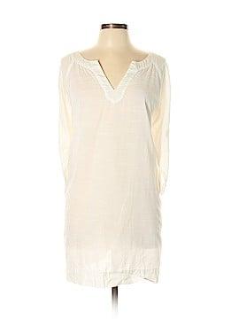 Merona Short Sleeve Blouse Size 16