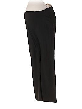 Gap Dress Pants Size 8 (Maternity)