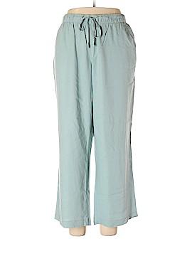 Bandolino Casual Pants Size 16