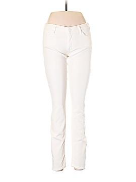 Mother Jeans 28 Waist