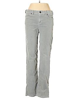 CALVIN KLEIN JEANS Cords Size 10
