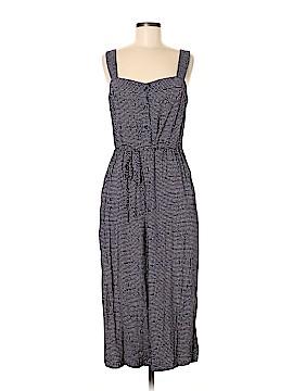 Sugarhill Boutique Jumpsuit Size 6