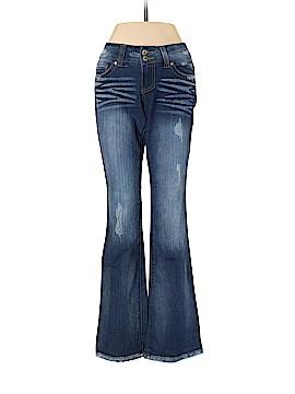 Grane Jeans Size 1