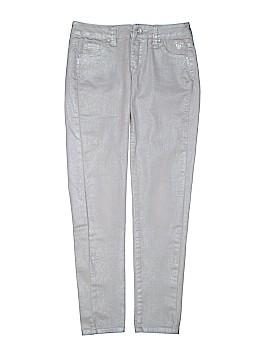 Justice Jeans Jeans Size 12