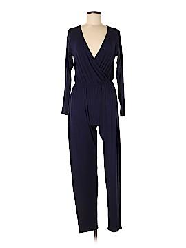 Boohoo Boutique Jumpsuit Size 6