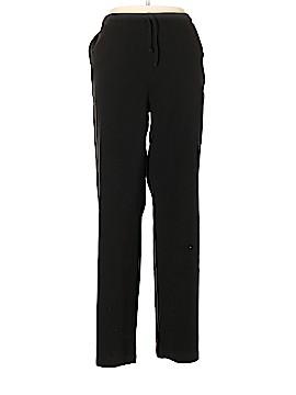 Focus Casual Pants Size L