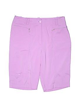 DKNY Golf Athletic Shorts Size 14
