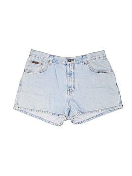 CALVIN KLEIN JEANS Denim Shorts Size 11