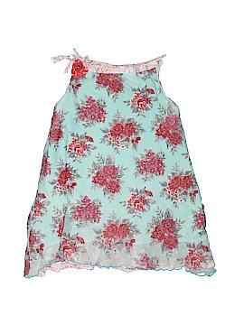 Moxie & Mabel Dress Size 7