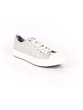 Primark Sneakers Size 37 (EU)