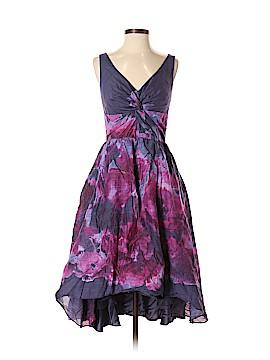 Neiman Marcus Cocktail Dress Size 6