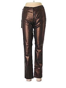 Big Star Jeans 32 Waist