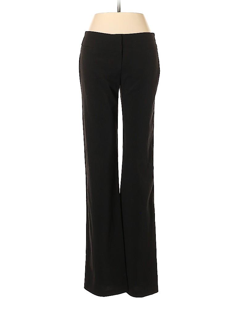 My Michelle Women Dress Pants Size 3