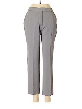 Investments Dress Pants Size 6