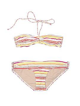 Gap Body Two Piece Swimsuit Size S
