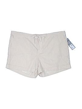 Daisy Fuentes Shorts Size L