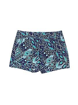 New York & Company Khaki Shorts Size 0