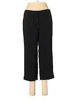 Talbots Dress Pants Size 6 (Petite)