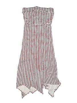 CC Casual Dress Size M