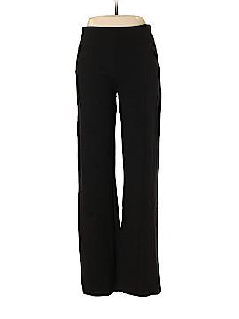 Ruby Ribbon Active Pants Size XL