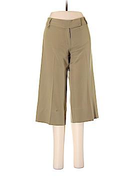 BCBGMAXAZRIA Khakis Size 6