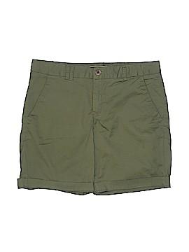 H&M L.O.G.G. Khaki Shorts Size M