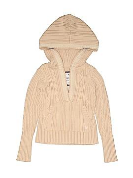 Gap Pullover Hoodie Size 4 - 5