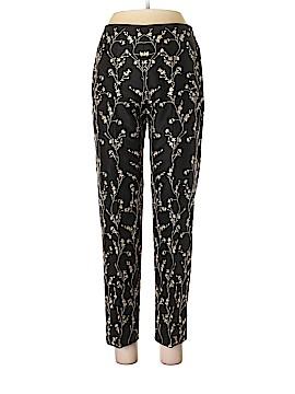 Karen Kane Silk Pants Size 8