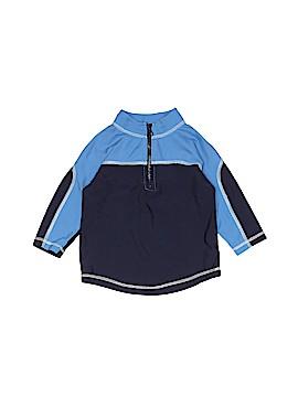 Baby Gap Track Jacket Size 12-18 mo