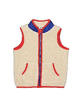 Old Navy Vest Size 18-24 mo