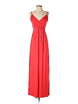 Tart Casual Dress Size XS