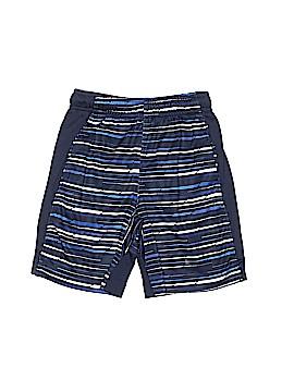 Nike Athletic Shorts Size 3T - 4T