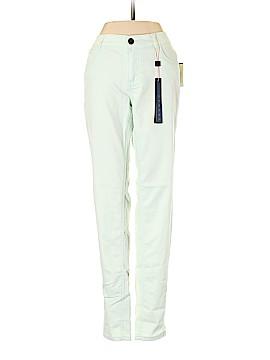 Tinsel Denim Couture Jeans 30 Waist